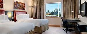 Beco Double Deluxe 20 : hot is em buenos aires hotel hilton buenos aires em puerto madero ~ Bigdaddyawards.com Haus und Dekorationen