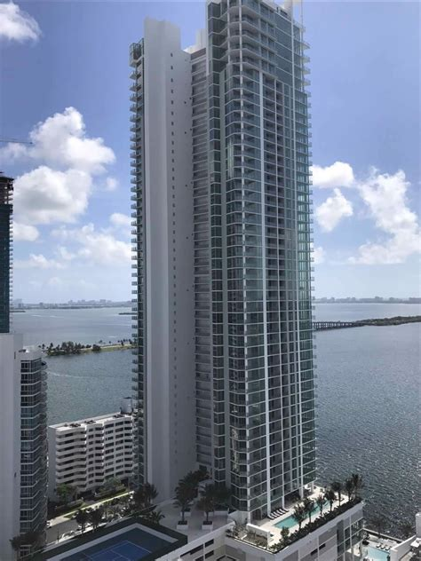 Apartment For Sale In Edgewater Miami Upscale Building Iphone Wallpapers Free Beautiful  HD Wallpapers, Images Over 1000+ [getprihce.gq]