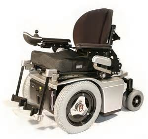 Jazzy Power Chair Battery Life by Wheelchair Assistance Used And New Electric Wheel Chairs