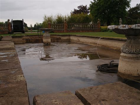 Clean Backyard Pond by Garden Pond Cleaning A Beginner S Guide Garden Pond