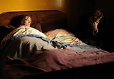 High Quality One Hundred Mornings Movie - Gianetta