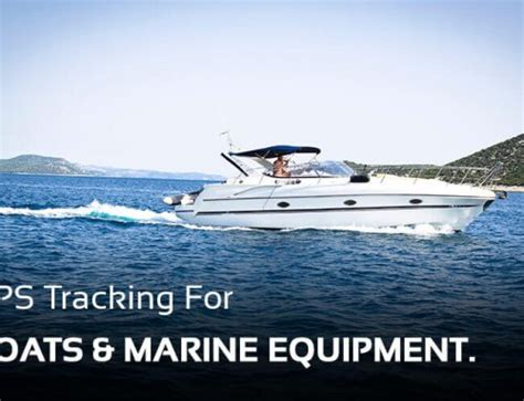 Boat Gps Devices by Motorcycle Gps Tracking Services Gps Leaders