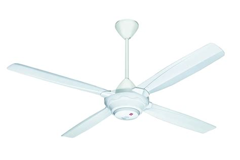 Kdk Ceiling Fans Lighting And Ceiling Fans