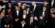 2009 Oscars: The Academy Awards big winners - slide 2 - NY ...