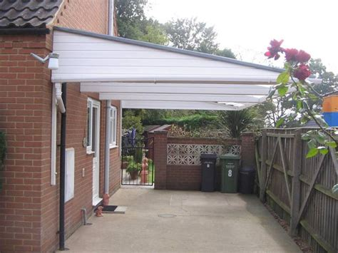 home canopies patio canopies lean  canopy  bungalow canopy ideas pinterest