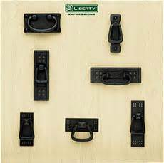 liberty kitchen cabinet hardware mission collection