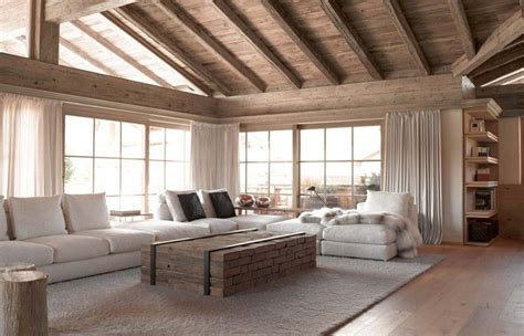 Log Cabin Style Meets Ethnic Modern Interior Design by Modern Cabins Small Cabin Designs Ideas And Decor
