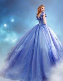 robe de mariã princesse 2015 dress cinderella costume prom dress prom dresses formal dresses
