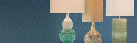 John Richard Lighting   Elegant Table Lamps   Lamps Plus