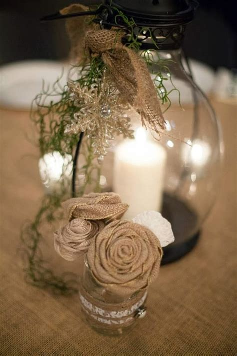 Wedding Stuff by Wedding Lantern Centerpieces Wedding Stuff Ideas