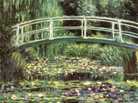 140 anni di impressionismo nasce la vie moderne