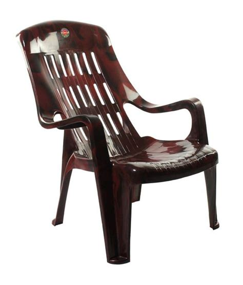 set of 2 comfort lawn chairs buy set of 2 comfort lawn