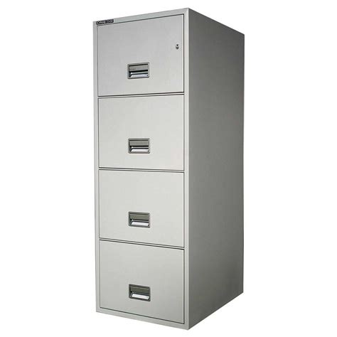 16 inch deep cabinets 16 deep base cabinet interesting 16 inch deep file