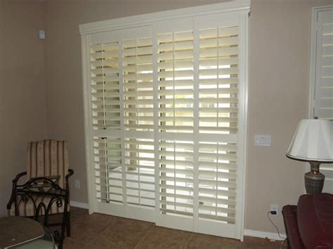 homebase for kitchens furniture garden decorating plantation shutters on sliding glass doors traditional by the louver shop