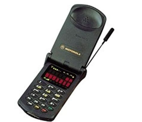 1990s cell phone 1990 cell phone 1990