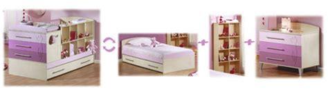 chambre sauthon colors idées enfants chambre pour fille ou garçon mobilier