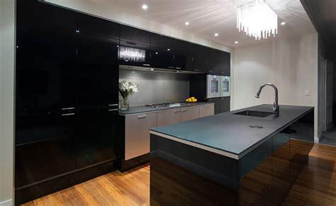 Australian Countertops - cost of kitchen countertops in australia refresh renovations