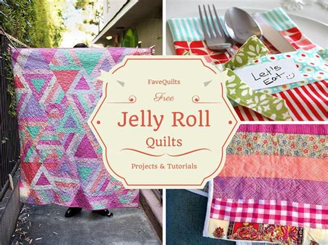 jelly roll quilt patterns  jelly roll quilts favequiltscom