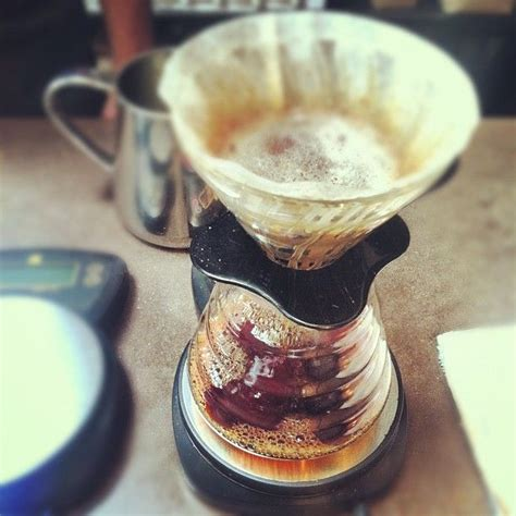 The kasbah langkawi is wholly owned by cenang backyard sdn bhd. coffee   DRIFT   Coffee, V60 coffee, Chemex
