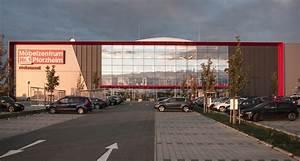 Möbel Xxl Karlsruhe : planfabrik sps m belzentrum pforzheim ~ A.2002-acura-tl-radio.info Haus und Dekorationen