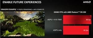 Fps Berechnen : directx 12 multiadapter vorgestellt grafikkarte und integrierte grafikeinheit berechnen das ~ Themetempest.com Abrechnung