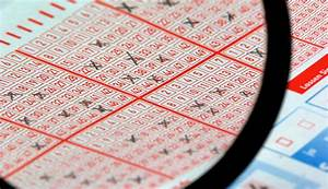 6 Aus 49 Berechnen : lotto im internet spielen gratistipp sichern lottomonitor ~ Themetempest.com Abrechnung