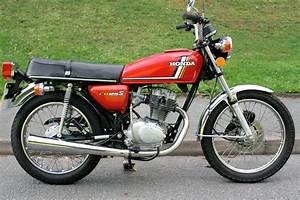 Honda Cb 125 F : the motorcycle specification database ~ Farleysfitness.com Idées de Décoration