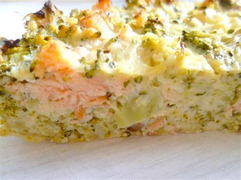 cuisiner brocolis frais 1000 idées sur le thème recette light sur idée