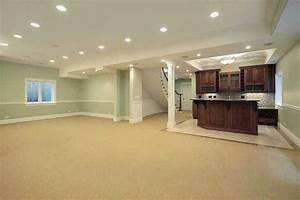 basement family room paint color ideas With paint color ideas for basement