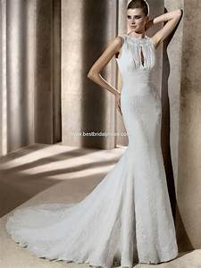 wedding dresses and wedding accessories pronovias quotin With in stock wedding dresses