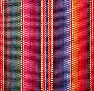 Royalty Free Mexican Pattern Pictures, Images and Stock ...