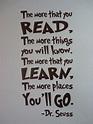 Good Reading Quotes. QuotesGram