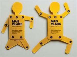 Carte De Visite Original : carte de visite originale plus de 200 exemples gratuits ~ Melissatoandfro.com Idées de Décoration
