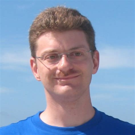 Harald GALDA | Doctor of Engineering (J) | Leica Microsystems, Wetzlar | Research and Development