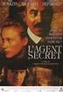 Poster The Secret Agent (1996) - Poster Agentul secret ...
