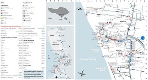 map yak beautiful bali love  pinterest bali