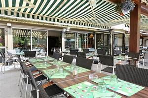 Espace 3000 Mulhouse : espace squash 3000 mulhouse ~ Gottalentnigeria.com Avis de Voitures