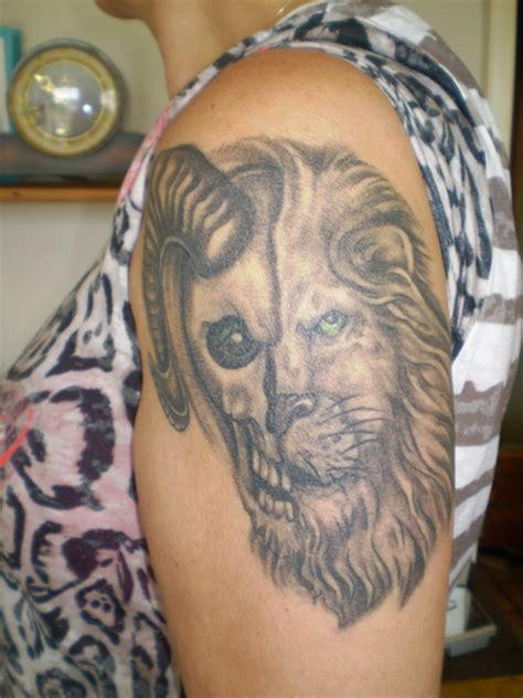 suchergebnisse fuer widder tattoos tattoo bewertungde