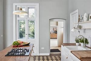 Kitchen, Wall, Colors, To, Inspire, Enlighten, And, Spark, Ideas