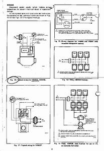 He 0670  Wiring Simplified Home Depot Wiring Diagram
