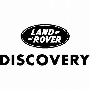 land rover logo png 28 images range rover logo free With custom land rover discovery