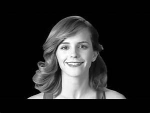 Emma Watson Chats About Julia Roberts, Harry Potter, and ...