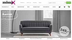 Mömax Nürnberg Online Shop : m max gutschein november 2018 23 gutscheincodes ~ Orissabook.com Haus und Dekorationen