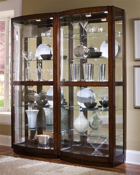 Curio Cabinets Ikea Canada by Lighted Curio Cabinet Ikea 28 Images Corner Lighted