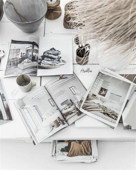 l a n i fashion illustration vintage gray