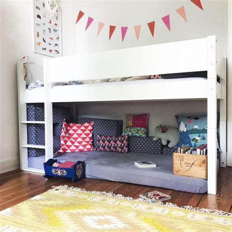 Kinderzimmer Mädchen Montessori by Unser Kinderzimmer Und Ein Paar Einfache Montessori