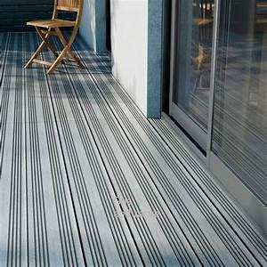 Lame De Terrasse Composite Castorama : best 25 lame de terrasse composite ideas on pinterest ~ Dailycaller-alerts.com Idées de Décoration