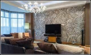 stein tapete wohnzimmer ideen tapete wohnzimmer ideen page beste wohnideen galerie