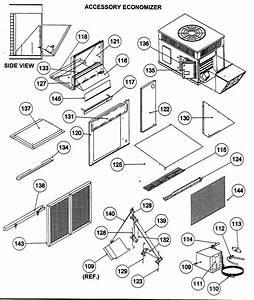 Carrier Heat Pump Models