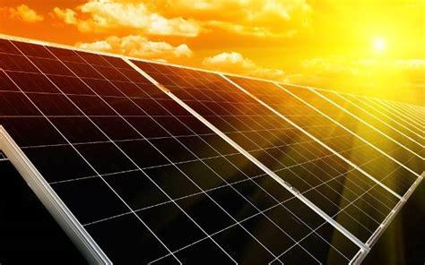 israelis bring solar power   state  georgia united